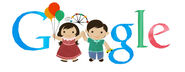 Childrens day 2013-1444005-hp