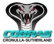 Cronulla Cobras.jpg