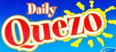 Daily Quezo