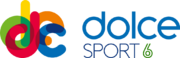 Dolce Sport 6 HD.png