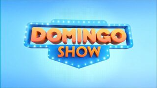 Doming show 2014.jpg