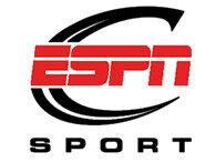 ESPN CLASSIC 2005.jpg