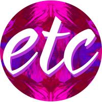 ETC Style Pink Logo