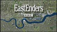 EastEnderstitles2012