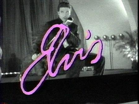 Elvis (1990)