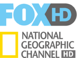 FOX HD/National Geographic Channel HD