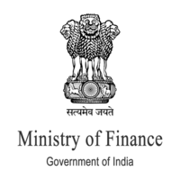 Finance Ministry.png