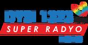GMA Super Radyo DYSI 1323 AM Iloilo.png