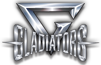 Gladiators (UK)