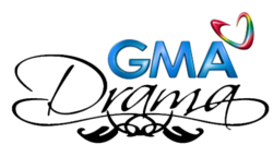Gmadrama2011.png