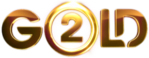 Gold2 TV logo