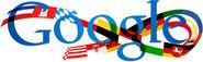 Google Reunification Day