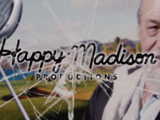 Happy Madison Productions