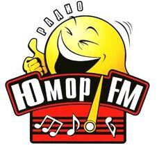 Humor FM(2005).jpg