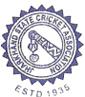 Jharkhand State Cricket Association