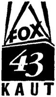 KAUT 1989