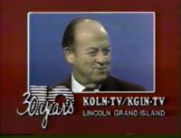KOLN-KGIN 1983