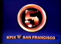 KPIX-TV (1979)