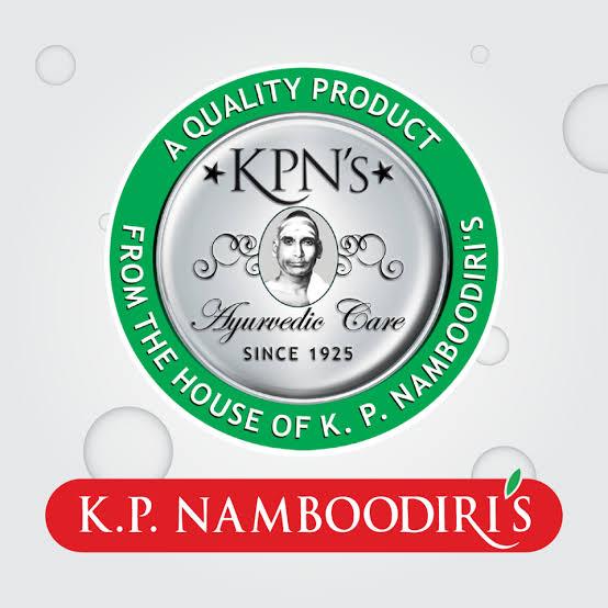KP Namboodiris