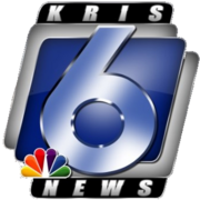 KRIS-TV 2014