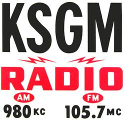 KSGM Collinsville 1967.png