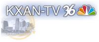 KXAN-webheader
