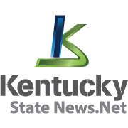 Kentucky State News.Net