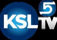 Ksltv5