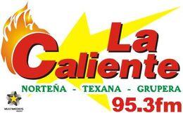 Lacaliente95-3fm-tijuana.jpg