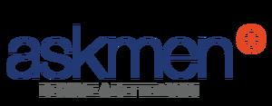 Logo Askmen COLOR.png