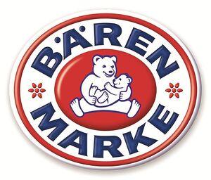 Logo Baerenmarke.jpg