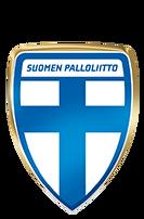 Logo palloliitto.png