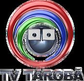 Logotaroba.png