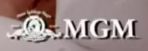 MGM Hope Springs Trailer