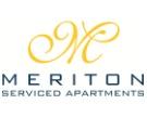 Meriton Serviced Apartments