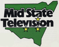 Mid State Television.png