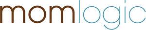 Momlogic logo.jpg