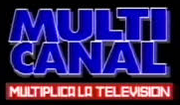 Multicanal-199x.png