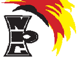 National Broadcasting Corporation of Papua New Guinea