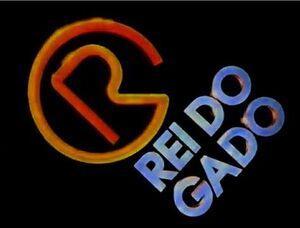 Novela O Rei do Gado 1996.jpg