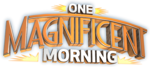 OneMagnificentMorning2015.png