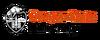 Oregon State University logo.png