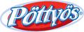 Pöttyös logo