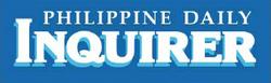 PDI logo 1985-1994.png