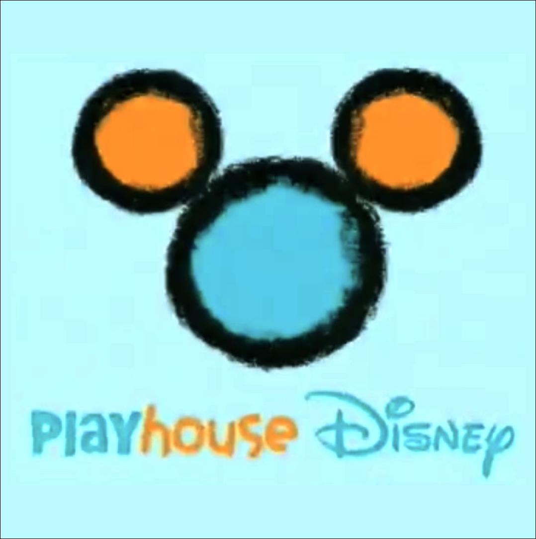 Disney Junior (France)