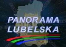 Panorama Lubelska 2000.PNG