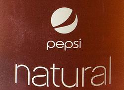 Pepsi3333.png