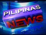 Pilipinas News