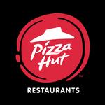 Pizza Hut Restaurants UK - 6 July 2020