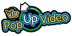 Pop-Up Video.jpg